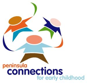Peninsula Connections for Early Childhood