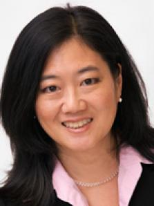 Naomi Yamamoto, Advanced Education Minister