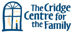 Cridge Centre for the Family logo