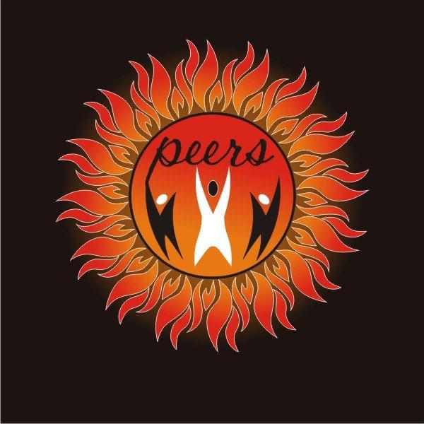Peers Victoria logo