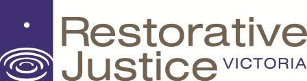 Victorai Restorative Justice Society