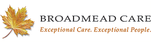 Broadmead Care Society
