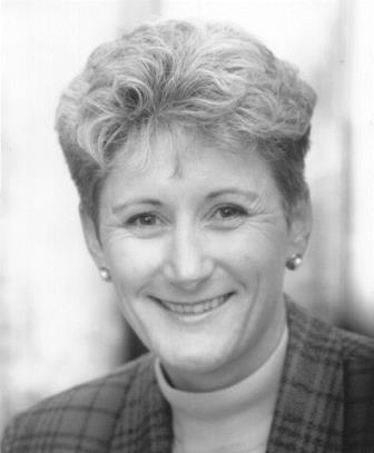 Linda Michaluk