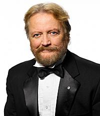 Timothy Vernon, Pacific Opera Victoria