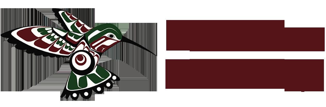 Hulitan Family & Community Services Society logo