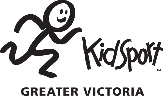 KidSport Greater Victoria