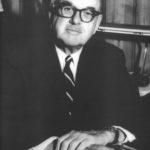 Col. R. O. Bull
