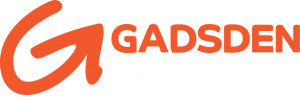 Gadsden Initiative - A Catalyst for Change