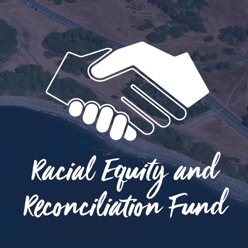 Racial Equity and Reconciliation Fund